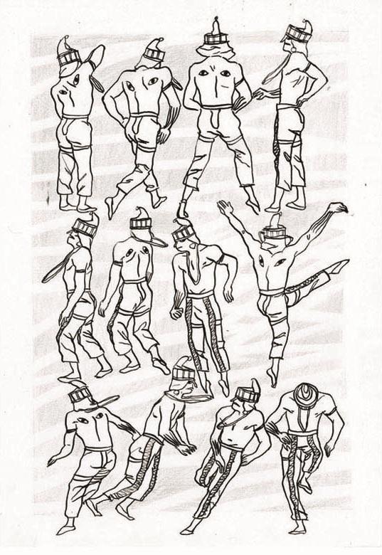 page-2-plus1