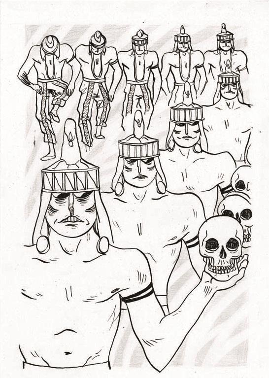 page-3-plus