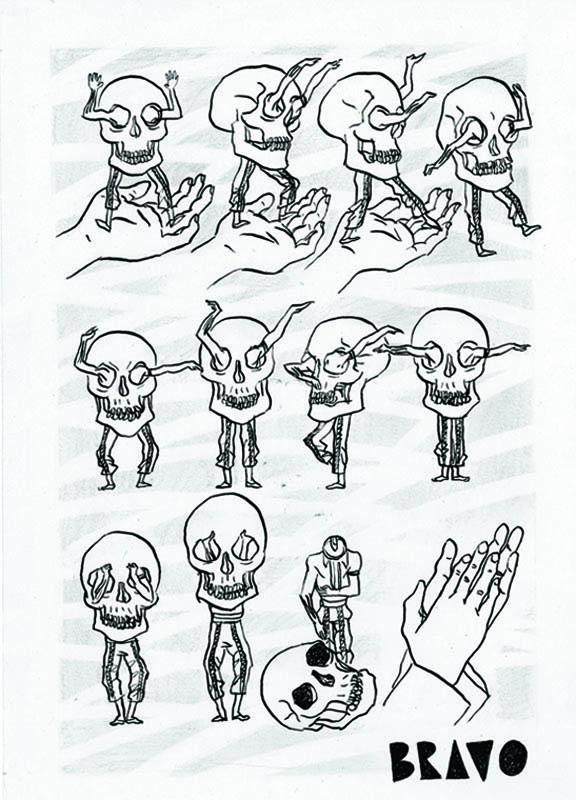 page-4-plus